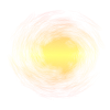Sun - Nature -