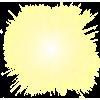Sun - Natural -