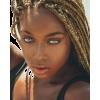 Sun beauty - Pessoas -