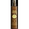 Sunbum Tanning Oil - Cosmetics -