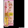 Sunflower Perfume - Fragrances -