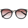 Sunglasses Black - Sunglasses -