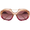 Sunglasses - FENDI - Sunglasses -