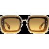 Sunglasses - Miu Miu - サングラス -