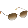 Sunglasses Sunglasses Women Persol - Sonnenbrillen - $282.00  ~ 242.21€