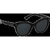 Sunglasses Sunglasses Women Valentino - Sunglasses - $235.00