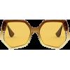 Sunglasses - Óculos -