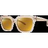 Sunglasses  - Gafas de sol - $48.00  ~ 41.23€