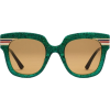 Sunglasses - Sunglasses -