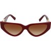 Sunglasses - Occhiali da sole -