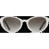 Sunglasses - Sunčane naočale -