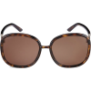 Sunglasses - Occhiali da sole -