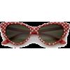 Sunglasses - Óculos de sol -