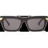 Sunglasses - Sunglasses -