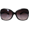 Sunglasses - Sunglasses - $2.98  ~ 2.56€