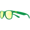 Sunglasses in Green  - Occhiali da sole - $22.00  ~ 18.90€