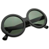 Sunglasses retro - Sunglasses -
