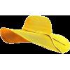 Sun hat - Hat -