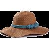 Sun hat - Chapéus -