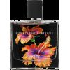 Sunkissed Hibiscus Nest - Perfumes - $76.00  ~ 65.28€