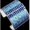 Sunlight Escape Piaget - Bracelets -