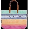 Sunnylife Beach Bag - Travel bags -