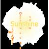 Sunshine - Testi -
