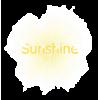 Sunshine - Teksty -
