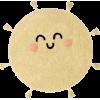 Sunshine - Uncategorized -