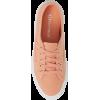 Superga Cotu Sneaker - Sneakers -