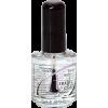 Supernail Winning Nails Tough Coat, 0.5 - Cosmetics - $5.10