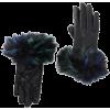 Surell - Gloves -