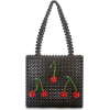 Susan Alexandra - Hand bag -