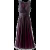 Svečana haljina - sukienki -