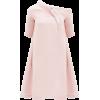 Svek - Dresses -