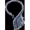 Swan Necklace by Boucheron - Necklaces -