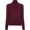 Sweater - AMARO - Jerseys -