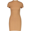 Sweater Dress 7 - Obleke -
