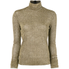 Sweater - Philosophy Di Lorenzo Serafini - Pullovers -