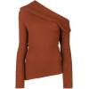 Sweater - Roberto Cavalli - Puloverji -