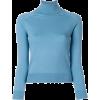 Sweater - Stella McCartney - Pullover -