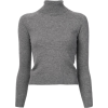 Sweater - Stella McCartney - プルオーバー -