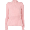 Sweater - Tom Ford - Pullovers -