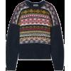 Sweater - Veste -