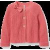 Sweater - Кофты -