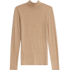 Sweater - Long sleeves shirts -