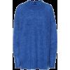 Sweater - Long sleeves shirts -
