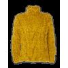 Chuffy Sweater - Pulôver -