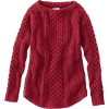 Sweater - Pullover -