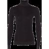 Sweater - Jerseys -